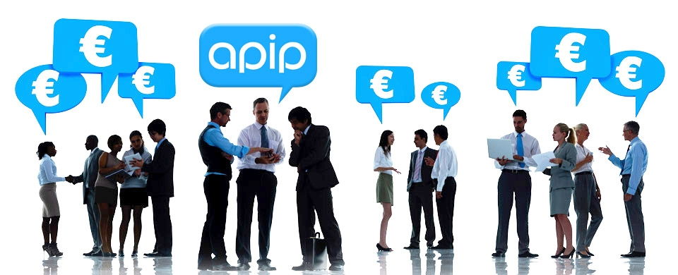 PIPs & €
